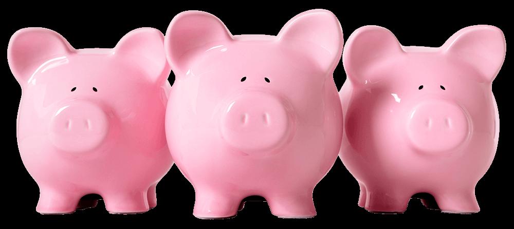 Online Fundraising, Online Fundraiser, Social Media Fundraiser