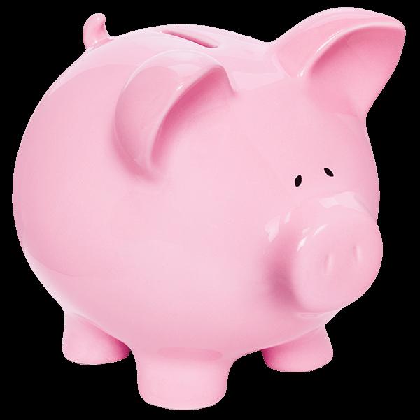 Online Fundraising, Fundraiser with Social Media, E-commerce Fundraiser